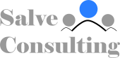Salve Consulting Limited